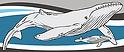Logo Adventure Tofino