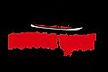 paddle west logo