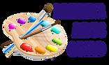 LAG Palette Logo horiz.png