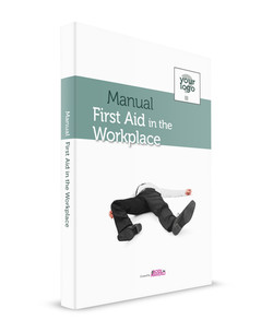 First Aid Workplace 3D