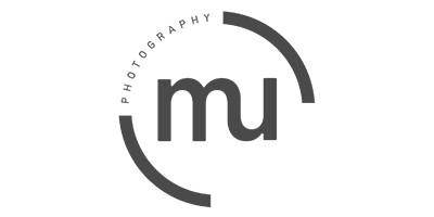 MU-PHOTOGRAPHY.jpg