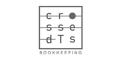 crossed-t-bookkeeping.jpg