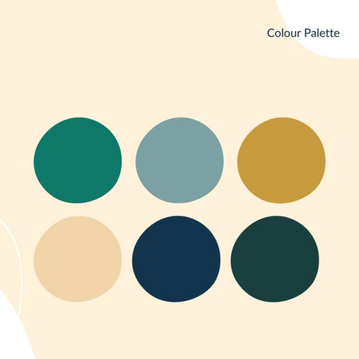 brand colour palette .jpg