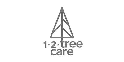 1-2-TREE-CARE.jpg
