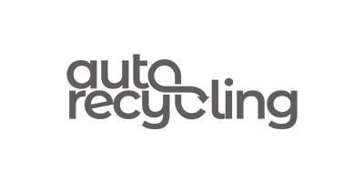 autorecycling.jpg