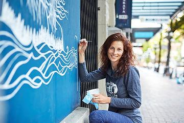 Mural Gastown_MG_1454.jpg