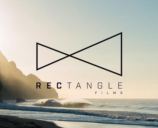 Rectangle-Card---Filip---Back.jpg