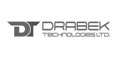 DRABEK-TECHNOLOGIES.jpg
