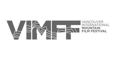 VIMFF.jpg