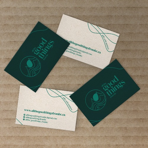 business card design.jpg