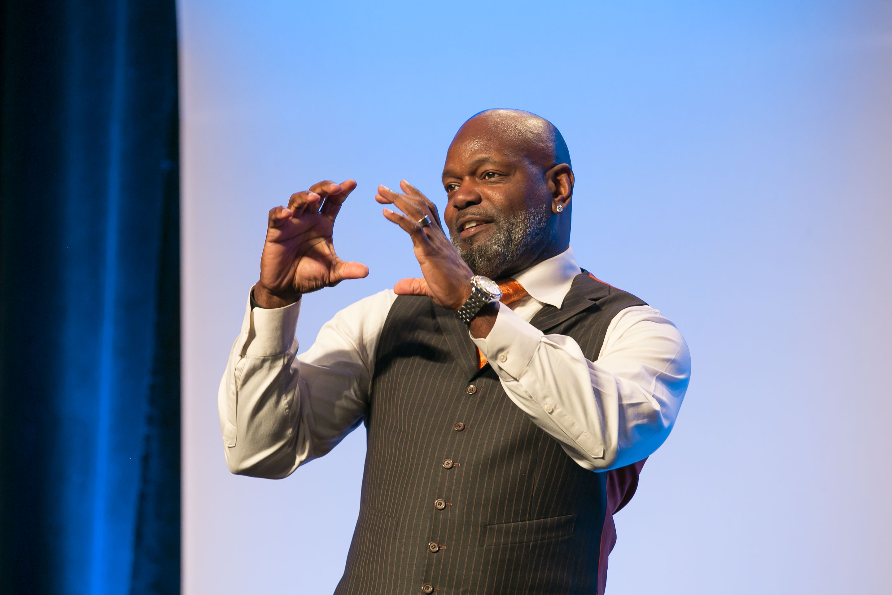 20150220111629 11507 FRI IBM SALES ACADEMY 2015 EMMITT SMITH