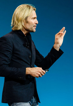 20170223145743 4843 IBM CONNECT 2017 CLOSING GENERAL SESSION ERIC WHITACRE