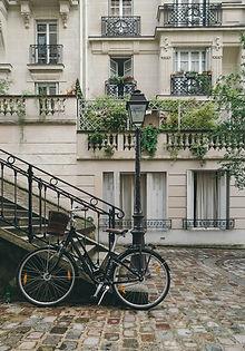 bicycle-1851497_1920.jpg