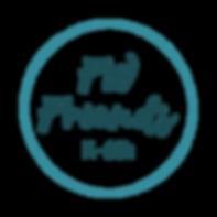 GL Kids Ministry Logo (2) (4).png
