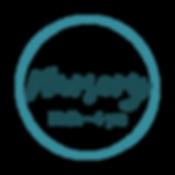 GL Kids Ministry Logo (2) (3).png