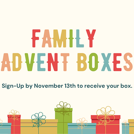 Family Advent Boxes (1).png