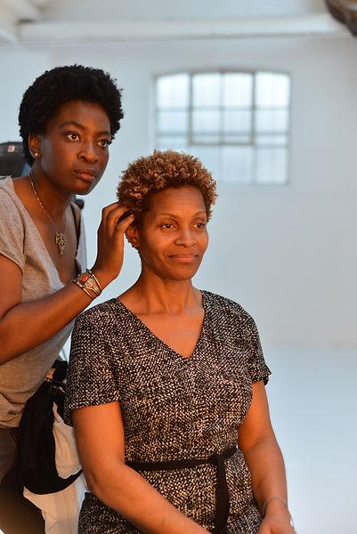www.thecurlcoach.com curly cuts copyrigh