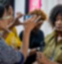 Afro Hair Care Coach .jpg
