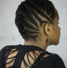 Natural hair braided styles.jpg