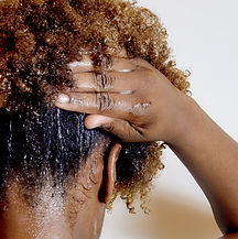 Curl-haircare-TheCurlCoach.jpg