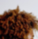 Colour for curly hair.jpg