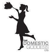 Domestic Goddess Ltd Logo.jpg