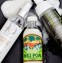 Curly Hair Care Product reccomendations.