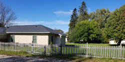 Our Residential Home in Delta Township