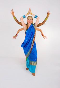 ©-OlaBrasilShow-Bollywood-0230-HD