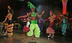 Afro-Bahia