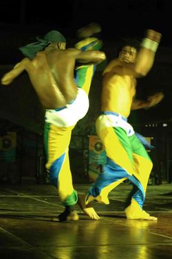 ©-OlaBrasilShow-Capoeira-8_Compressé