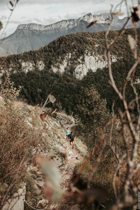 anais-brebion-trail-annecy-outdoor--11.jpg