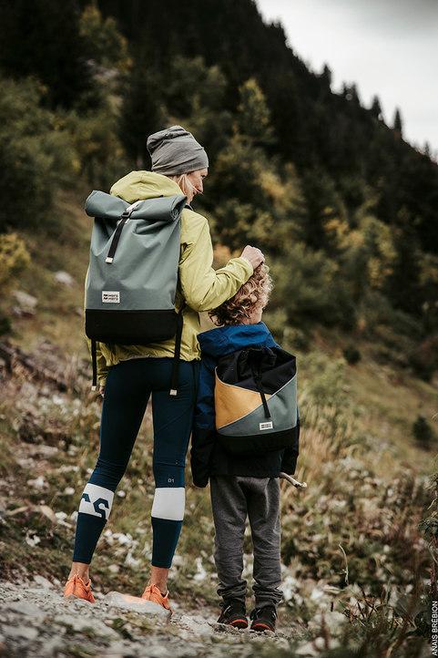 anais-brebion-trail-annecy-outdoor-meromero-4.jpg