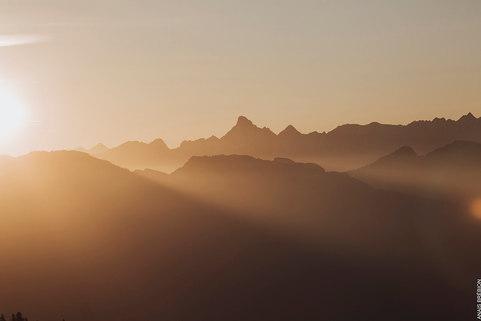 anais-brebion-photographe-annecy-rhone-alpes42.jpg