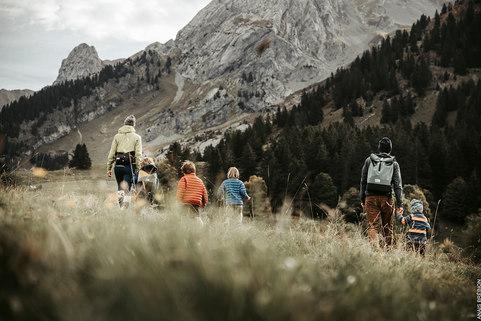 anais-brebion-trail-annecy-outdoor-meromero.jpg