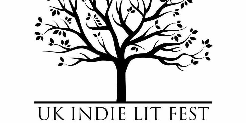 UK Indie Lit Fest