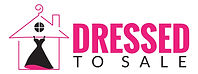 Dressed to sale logo.jpg