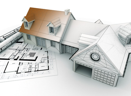 Ever thought of building a custom home?