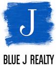 blue j logo.png