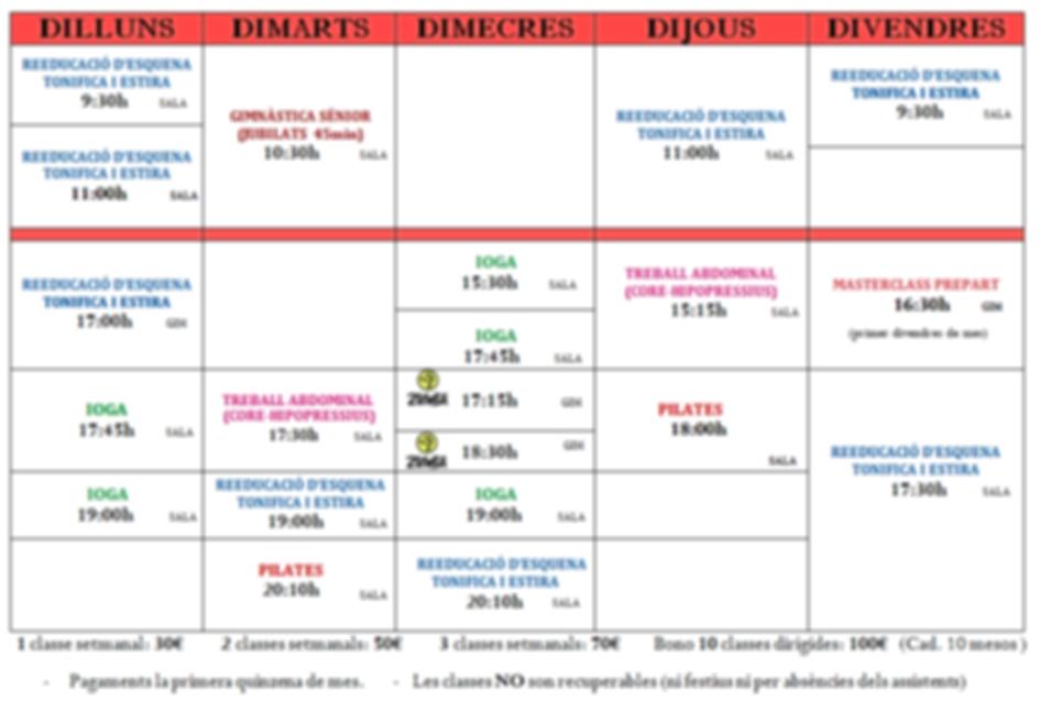 horaris classes setembre 2019.png