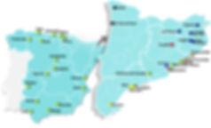mapes_rectificat_oct2018.jpg