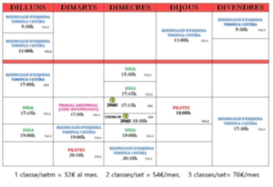 horaris classes 2019-2020.png