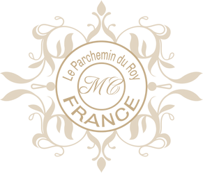 logo maman.png