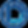 6Xtkp6ev_400x400__1_-removebg-preview.pn