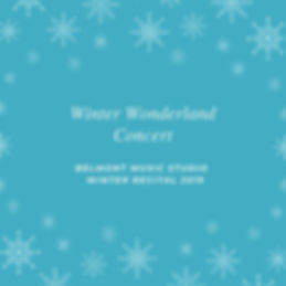 Winter Wonderland Concert (1).jpg