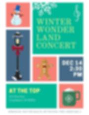 Winter Wonderland Concert.jpg