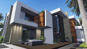 Architecture Design.jpg
