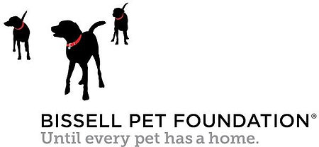 Bissel Pet Foundation.jpg