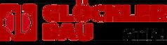 gloeckler_gmbh_logo_V_200211.png