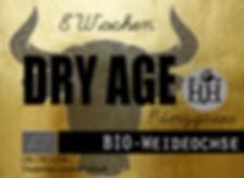 Dry Age Rind WEB.jpg